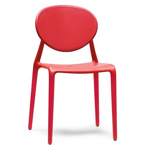 silla-GIO-requiez-comedores-comerciales-22-