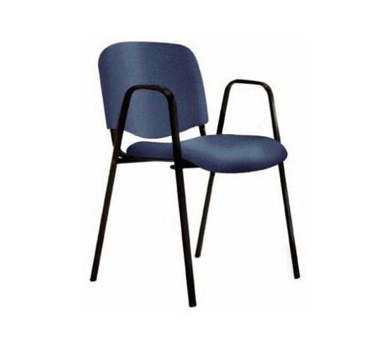 silla para comedor industrial economica