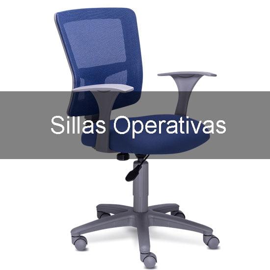 Fabricante de mobiliario industrial y comercial – fabricante ...