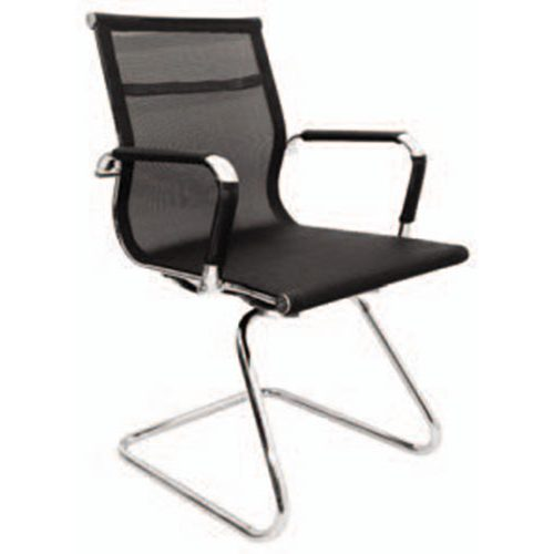 silla oficina ejecutiva juntas visita