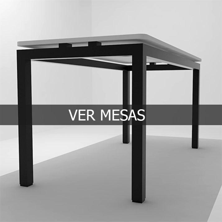 SECCION-MESAS-PARA-COMEDORES-INDUSTRIALES-Y-CAFETERIAS