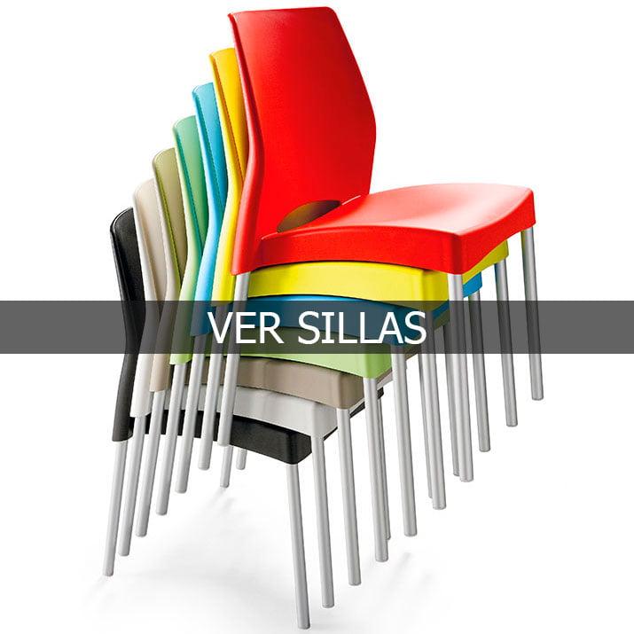 SECCION-SILLAS-PARA-COMEDORES-INDUSTRIALES-Y-CAFETERIAS