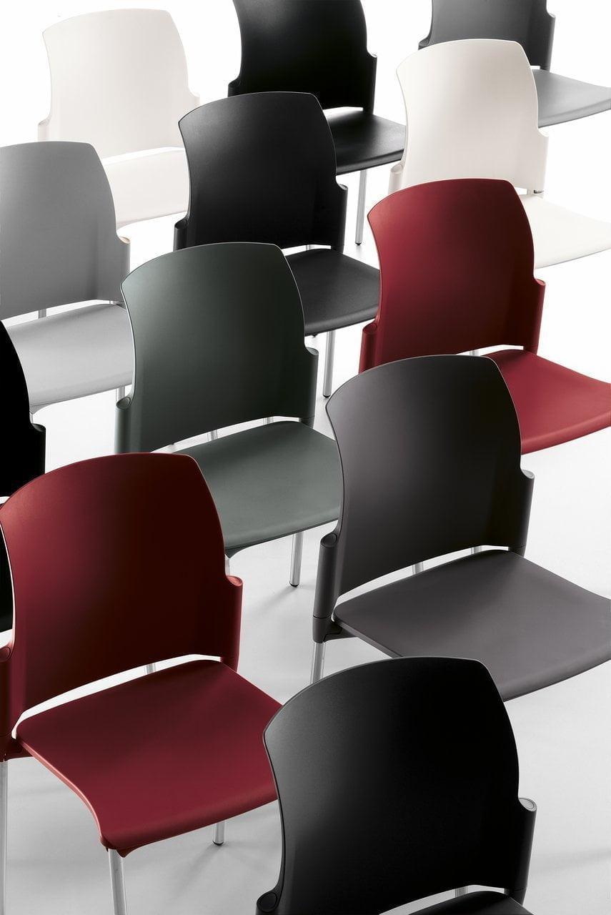 colores para sillas class comedores y cafeterias
